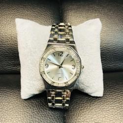 Дамцки часовник